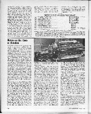 Page 26 of July 1976 issue thumbnail