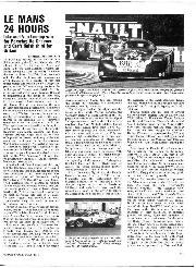 Page 29 of July 1976 issue thumbnail
