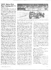 Page 33 of July 1976 issue thumbnail