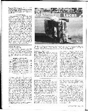 Page 34 of July 1976 issue thumbnail