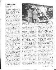 Page 38 of July 1976 issue thumbnail