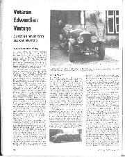 Page 42 of July 1976 issue thumbnail