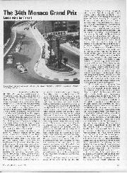 Page 49 of July 1976 issue thumbnail