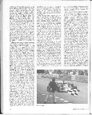 Archive issue July 1976 page 52 article thumbnail