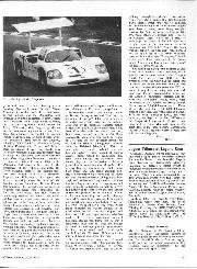 Page 55 of July 1976 issue thumbnail