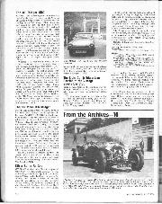 Page 56 of July 1976 issue thumbnail