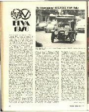 Page 58 of July 1976 issue thumbnail
