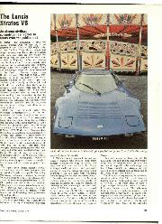Page 79 of July 1976 issue thumbnail