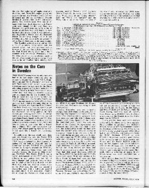 Page 26 of July 1976 archive issue thumbnail