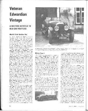 Page 42 of July 1976 archive issue thumbnail