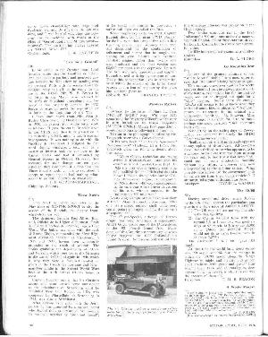 Page 46 of July 1976 archive issue thumbnail