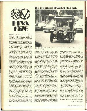 Page 58 of July 1976 archive issue thumbnail
