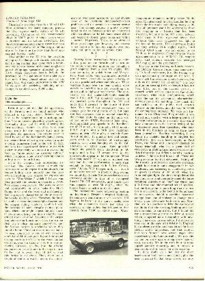 Page 83 of July 1976 archive issue thumbnail