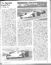 Archive issue July 1977 page 25 article thumbnail