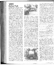 Page 28 of July 1977 issue thumbnail