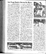Page 30 of July 1977 issue thumbnail