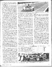 Archive issue July 1977 page 31 article thumbnail