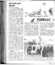 Page 32 of July 1977 issue thumbnail