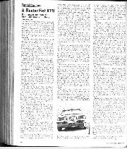 Page 36 of July 1977 issue thumbnail