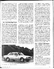 Page 41 of July 1977 issue thumbnail