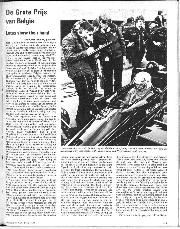 Page 43 of July 1977 issue thumbnail
