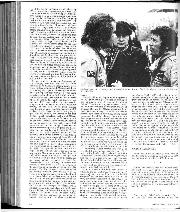 Archive issue July 1977 page 48 article thumbnail