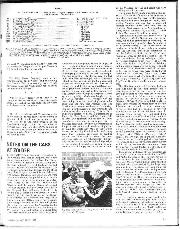 Page 49 of July 1977 issue thumbnail
