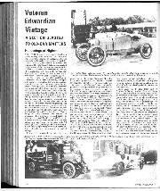 Page 50 of July 1977 issue thumbnail