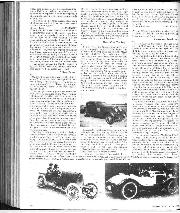 Page 56 of July 1977 issue thumbnail