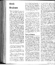 Page 58 of July 1977 issue thumbnail