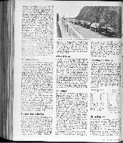 Page 60 of July 1977 issue thumbnail