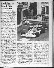 Page 61 of July 1977 issue thumbnail