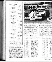 Archive issue July 1977 page 62 article thumbnail