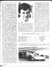 Archive issue July 1977 page 65 article thumbnail