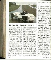 Page 68 of July 1977 issue thumbnail