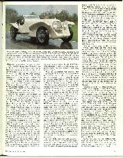 Archive issue July 1977 page 71 article thumbnail