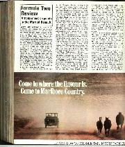 Page 84 of July 1977 issue thumbnail
