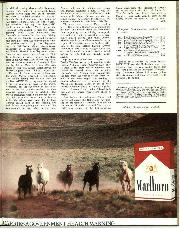 Archive issue July 1977 page 85 article thumbnail