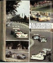 Archive issue July 1977 page 86 article thumbnail