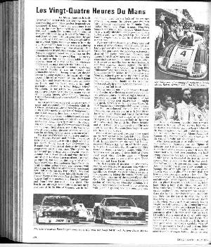 Page 30 of July 1977 archive issue thumbnail
