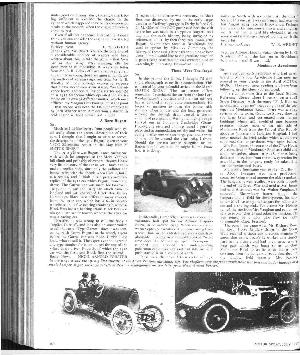 Page 56 of July 1977 archive issue thumbnail