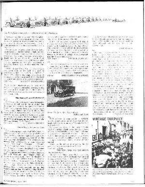 Page 57 of July 1977 archive issue thumbnail