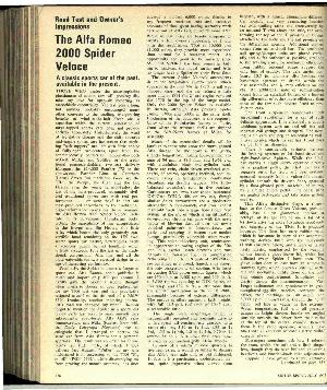 Page 66 of July 1977 archive issue thumbnail