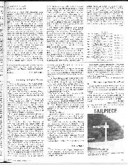 Archive issue July 1978 page 103 article thumbnail