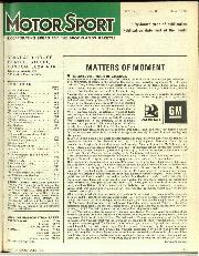 Page 23 of July 1978 issue thumbnail