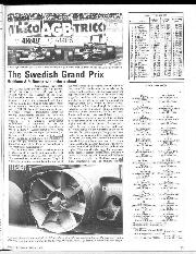 Archive issue July 1978 page 25 article thumbnail
