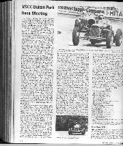 Archive issue July 1978 page 28 article thumbnail