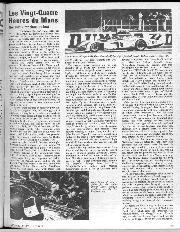 Page 29 of July 1978 issue thumbnail