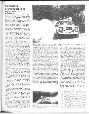 Archive issue July 1978 page 33 article thumbnail