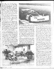 Archive issue July 1978 page 37 article thumbnail